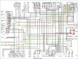 1998 Yamaha R1 Wiring-Diagram 2005 yamaha r1 wiring diagram manual for rhino the