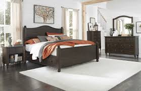interior design bedroom furniture. First Slide Interior Design Bedroom Furniture