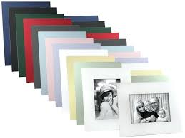 full size of whole cardboard photo frames 4x6 easel picture folders package of 100 beveled frame