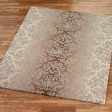 it s here frontgate area rugs vibrant luxury indoor traditional inspiring