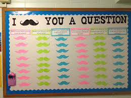 ra bulletin boards 8 best ra bulletin boards images on pinterest ra bulletin boards