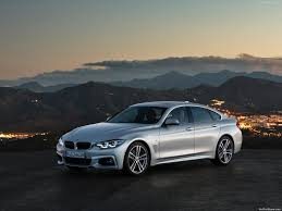 2018 bmw coupe. unique 2018 bmw 4series gran coupe 2018 for 2018 bmw coupe