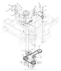 Scag smtc 48a tiger cub s n a5400001 a5499999 parts diagrams panel fuse box diagram