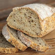 Check out our location and hours, and latest menu with photos and reviews. What Is Barley Bread With Pictures