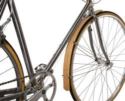 versatile bicycle fenders