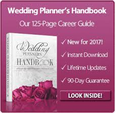 Wedding Planner Book  Wedding Planner Printable   Use these     A Look at My Wedding Client Inquiry Process on Aspiring Planner  an online  resource for  Event Planning BusinessStarting