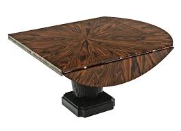 5085 50 square to round rosewood a