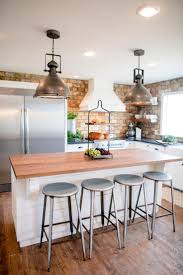 King Of Kitchen And Granite 17 Best Images About Kitchen On Pinterest Purple Kitchen Stove