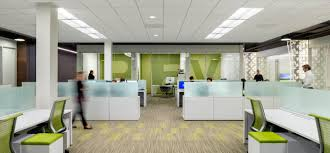 office interiors magazine. Office Design Magazine. 2014 Is Award Market Winners Announced Shaw Contract Magazine Interiors C
