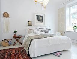 bedside beauties oriental rugs and kilims in the bedroom apartment therapy apartment therapy furniture