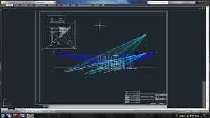 Чита Выполню Контрольные работы по начертательной геометрии и  Выполню Контрольные работы по начертательной геометрии и инженерной графике объявление n 30490585 Читы