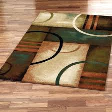 fabulous 60 inch bath rug inch long bath rugs target kitchen at with 5 x 7