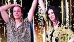 Laura Pausini, il suo Pol Granch vince X Factor Spagna Quando i ...