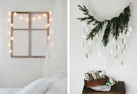 christmas decoration ideas pinterest home interior ekterior ideas