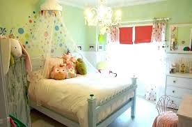 Little Girl Canopy Beds Girl Bedroom Canopy Girls Bedroom Canopy ...