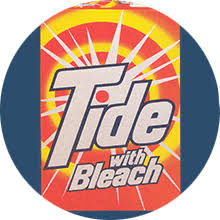 History | Learn About Tide the Brand - Tide