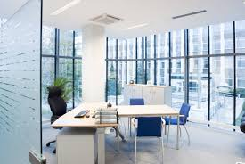 image business office. Image Business Office A