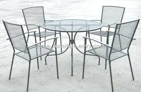 metal mesh patio chairs. Exellent Mesh Steel Patio Chairs Metal Mesh Furniture Home Design Ideas  Random 2  Breathtaking  On Metal Mesh Patio Chairs O