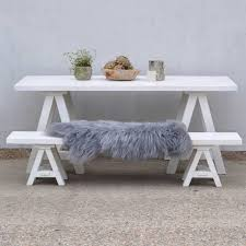coffee table weathered wood coffee table set distressed diy cream tables country chic large walnut with