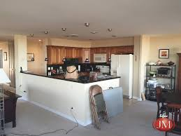 JM Kitchen Before And After Remodel Gallery Denver Colorado - Jm kitchen and bath