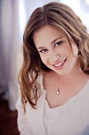 cheryl j says gorgeous photos start with the perfect makeup