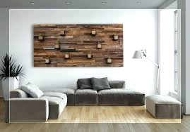 metal and wood wall decor reclaimed wood wall decor large size of wall panels interior design barn wood walls inside house wood metal panel wall decor