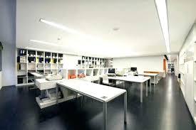 office interior design software. Decoration: Office Space Design Software Mac An Full Size Of Designer Online Interior
