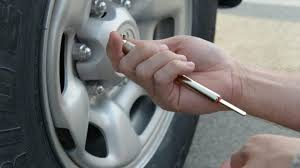What Tire Pressure Should I Use For My Rv Rv Miles