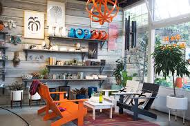 home design and decor shopping interesting las coolest home goods