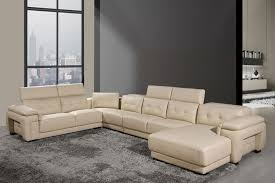Best Sectional Sofa Stoney Creek Design. 972 Top Leather Sofa Brands .