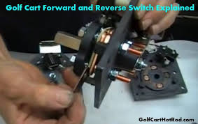 ez go txt wiring diagram on ez images free download images wiring Wiring Diagram For 2003 Ez Go Golf Cart ezgo golf cart forward reverse switch wiring diagram wiring diagram for 2003 ez go golf cart