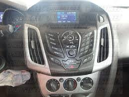 how to ford focus stereo wiring diagram 2013 Ford Focus Wiring Diagram 2013 Ford Focus Engine Diagram