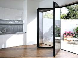 interior glass folding doors glass doors fancy glass doors with glass folding doors doors express delivered interior glass folding doors