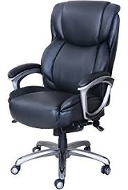 cooling office chair. Gentherm Heated And Cooled Executive Office Chair HC-321 Cooling