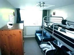 garage to room conversion turn garage into bedroom garage room ideas garage room conversion ideas converting