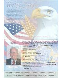 Photo Ezinearticles Author Bio Expert Us - Service Passport com Same-day