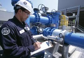 Ge Service Technician Technical Downloads Ge Power Generation