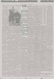 ALBERT BERNING, ACCOUNTANT, 84 - The New York Times