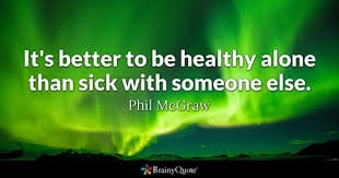 Sick Quotes Awesome Sick Quotes BrainyQuote
