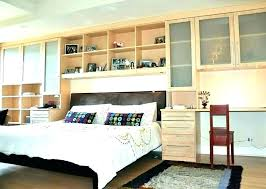 Bedroom Wall Units For Storage Classy Bedroom Wall Cabinets Bedroom Wall Cabinets Design Bedroom Wall