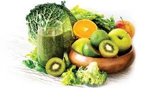 Αποτέλεσμα εικόνας για Διατροφή και Πανελλαδικές Εξετάσεις - Συμβουλές από ειδικό