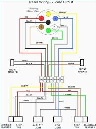 ford f250 7 pin trailer wiring diagram download wiring diagram 2012 ford f250 trailer plug wiring diagram at 2012 Ford F350 Trailer Wiring Diagram