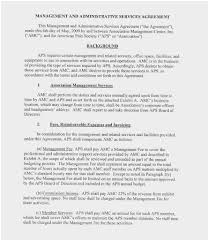 Management Contract Template Beauteous Contract Agreement Format Fresh Pain Management Contract Template