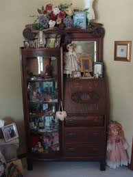 stunning china cabinets with glass doors antique china cabinet antique china cabinets curio cabinets
