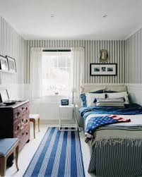 Modern Boys Bedrooms Bedroom Funny Modern Boys Bedroom Idea With Doraemon Theme