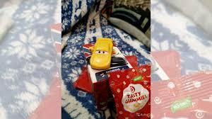 <b>Мармелад с игрушкой</b> Sweet Box Тачки купить в Санкт ...