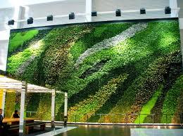 living wall systems indoor vertical garden living wall indoor vertical wall garden plant walls vertical gardening