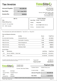 invoice template south africa invoice template maker proforma tax invoice layout tax invoice sample pdf 1 page s