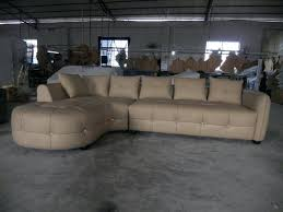 leather chaise sofa modern home furniture living room leather sofa genuine leather sectional sofa set chaise leather chaise sofa