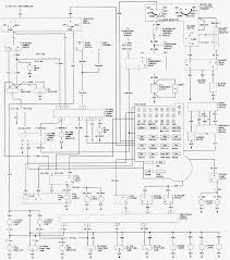 Images of wiring diagram for chevy blazer s10 stereo 1989 chevy